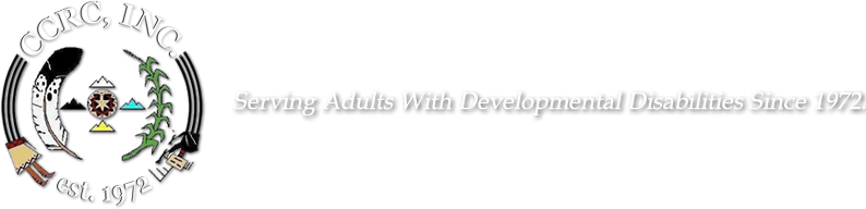 Serving Adults With Developmental Disabilities Since 1972